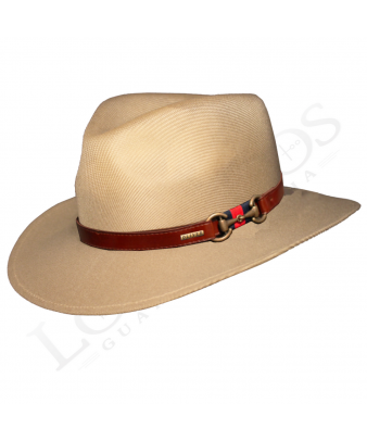 Sombrero Walter Dralon Marrion | Trabillas 'Gucci'