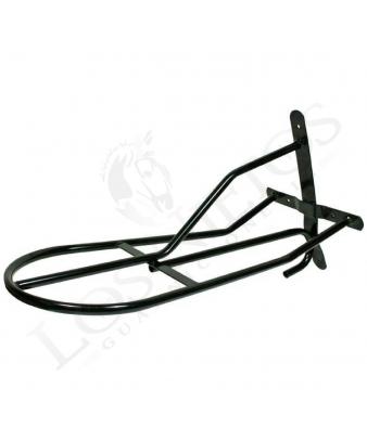 Soporte para silla de metal HKM