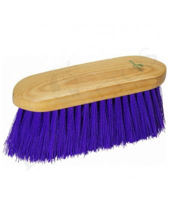 Cepillo de raíces Norton
