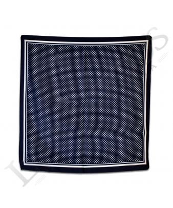 Pañuelo Lunares 50 x 50 cm | Varios Colores