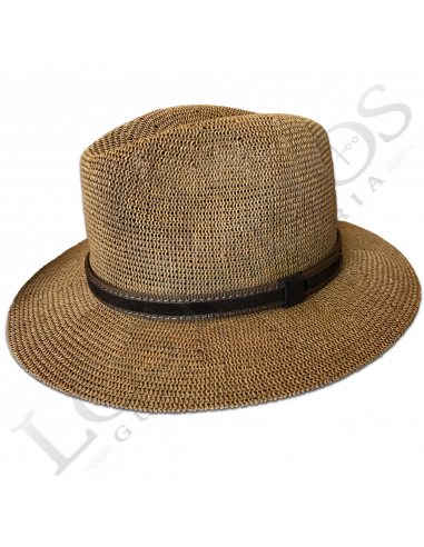Sombrero Panamá Beirets Serie 170 3478 e9efdceec6f