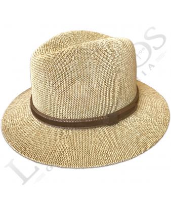 Sombrero Jamer Panamá Cuenca | Correa Apache Camel