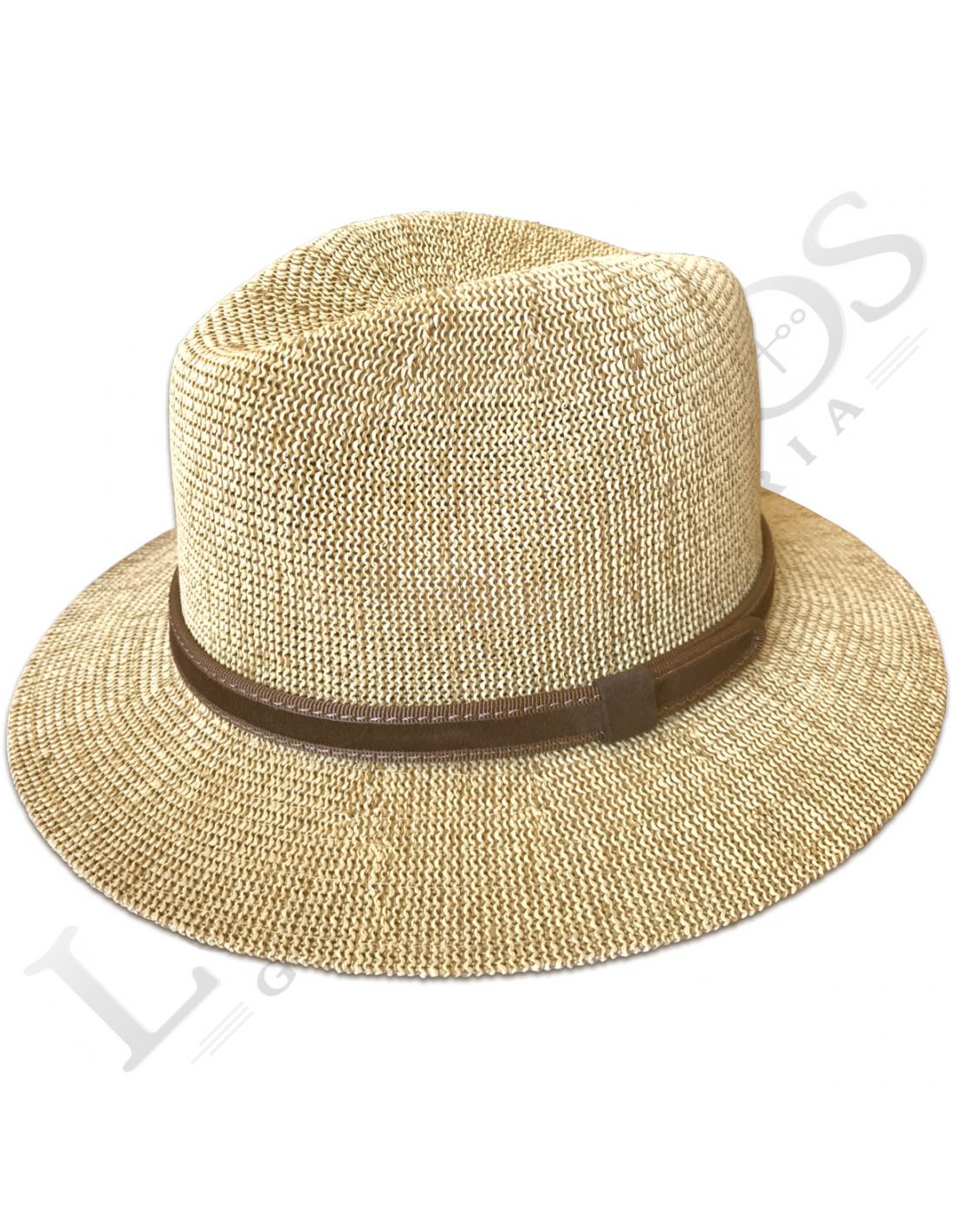 Sombrero Panamá Beirets Serie 170 3478 e444c40ca7f