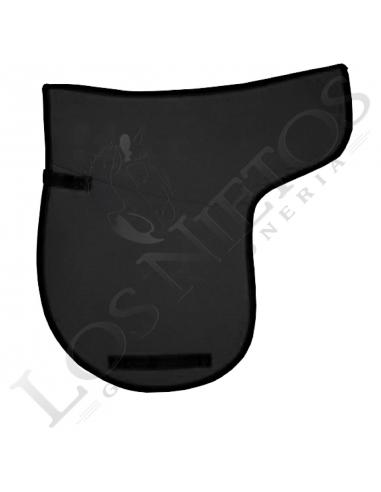 Sudadero Doma PVC Neopreno 52005D