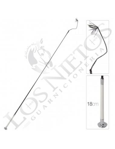 Fusta Doma 302c-120 120 cm