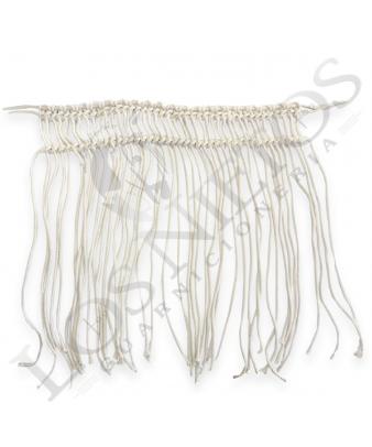 Mosquero De Cuerda Para Caballo 28500