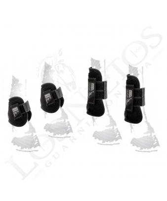 Protector Pro Zaldi Caballo 49926VRF-K/K