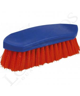 Cepillo Con Parte Superior de PVC