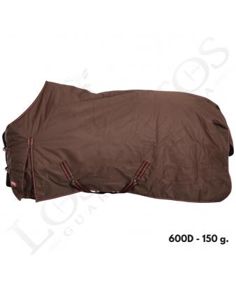 Manta de Exterior Impermeable Premiere 600D - 150 g