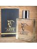 Perfume Para Hombre 'Arte', de La Garrocha