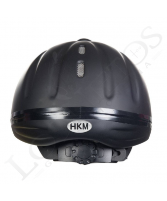 Casco de Montar HKM