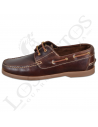 Zapato Náutico Mod. 970 Seahorse