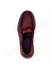Zapato Keloil 501