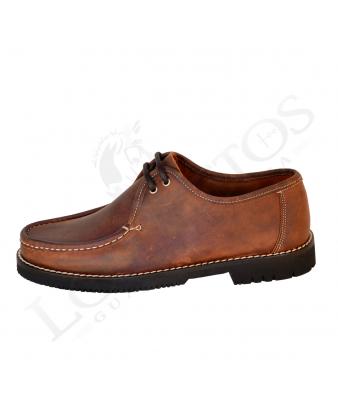 Zapato Keloil 500