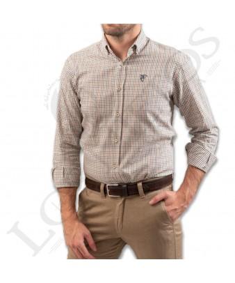 Camisa Fuentespina La Garrocha