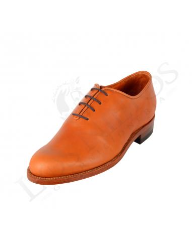 Zapato para polaina | Mod. 1314