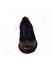 Zapato Cejudo CA-08