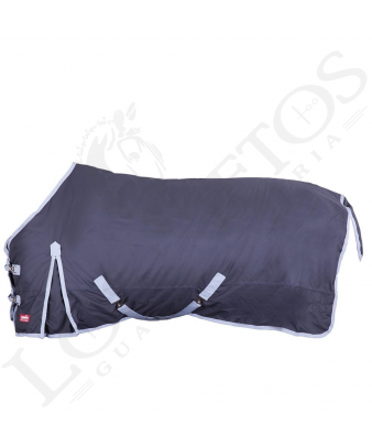 Manta All Year Impermeable BR Premiere Turnout 600D - 300g
