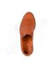 Zapato para polaina | Mod. 1374