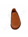 Zapato para polaina | Mod. 1569