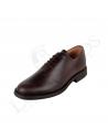 Zapato Cejudo CA-01