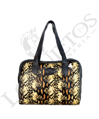 Bolso 211 Panther