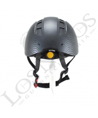 Casco Kylin Regulable 81360CL