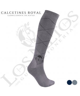 Calcetines de equitación Royal