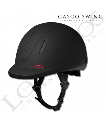Casco Swing H06