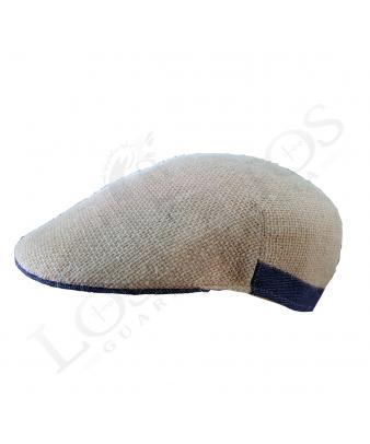 Gorra de verano Denim| Mod. 510