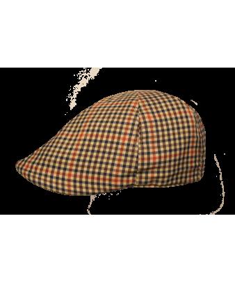 Gorra Jockey Verano | Mod. 200 3215/8