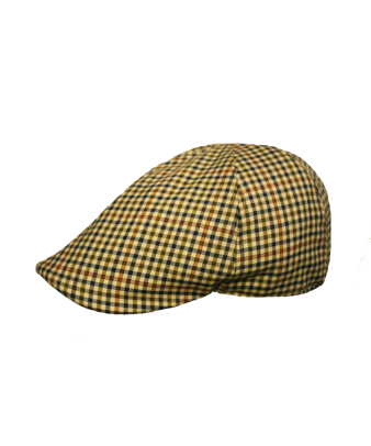 Gorra Jockey Verano | Mod. 200 3215/7