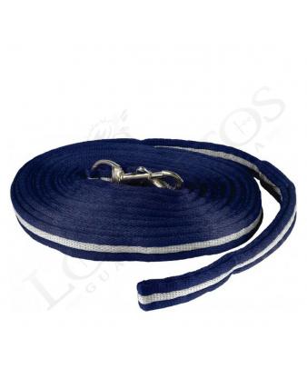 Ramal para dar cuerda Horze Orbit (8.5m)
