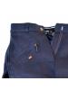 Pantalón de montar Premium (Con cremallera)