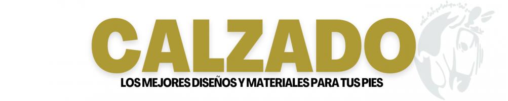 Calzado de cuero de fabricación española