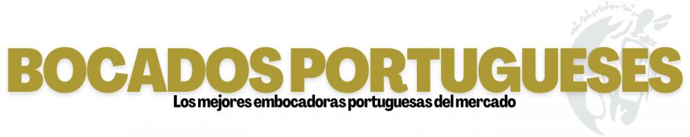 Bocados portugueses para su caballo, al mejor precio