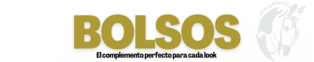 Bolsos para señora hechos en España, a los mejores precios del mercado