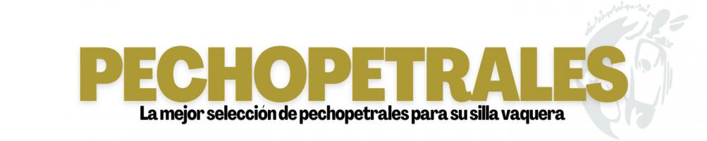 Pechopetrales