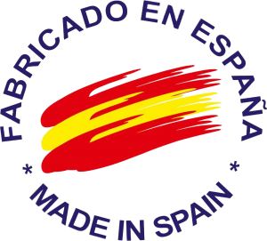 made-in-spain-300x271.png