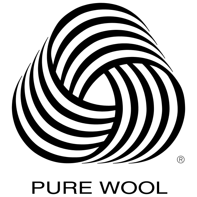 pure-wool-svg.png