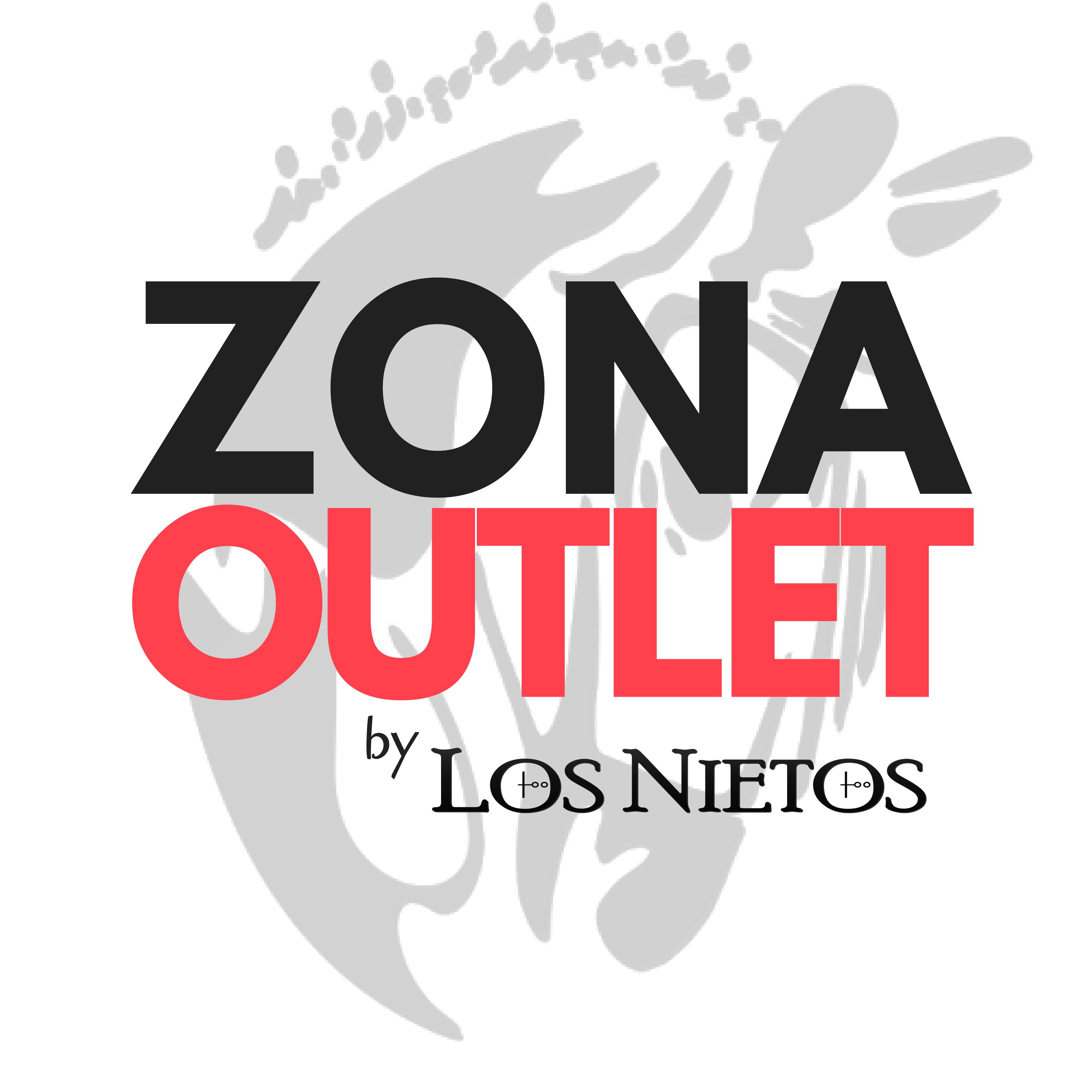 zonaoutlet_1.png